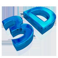 3d-designing