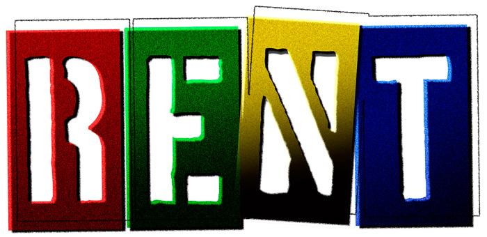 RENT_logo