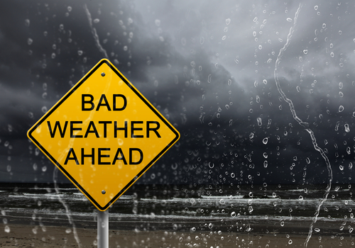 bad-weather-ahead