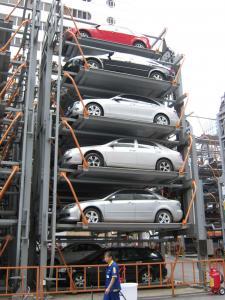 car_parking_lift