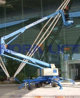 otowable-boomlift-application