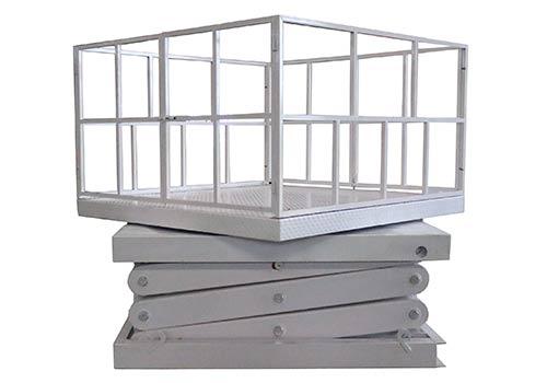 rotary-platform-lift-main2