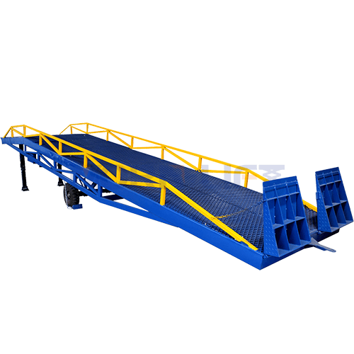 Hydraulic Lifts Price Reference 12