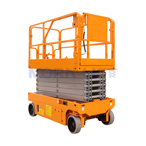 Hydraulic Lifts Price Reference 6
