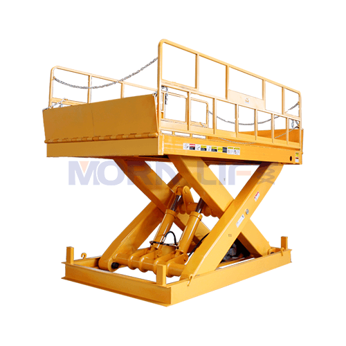 Hydraulic Lifts Price Reference 10
