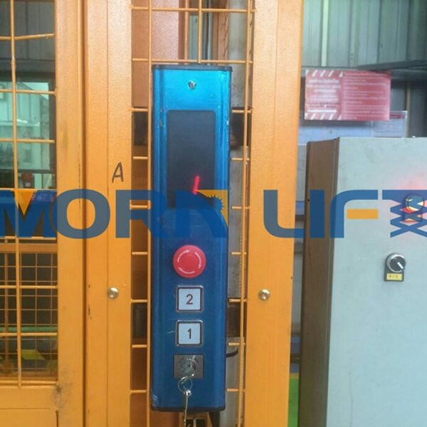 freight elevator for sale in laos