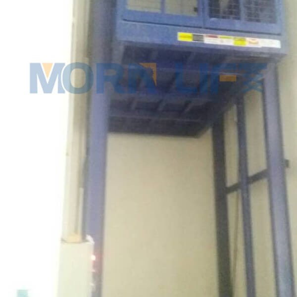 freight elevator for sale in the usa