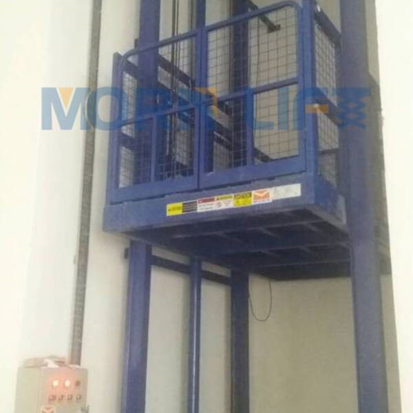 goods lift for sale in the usa