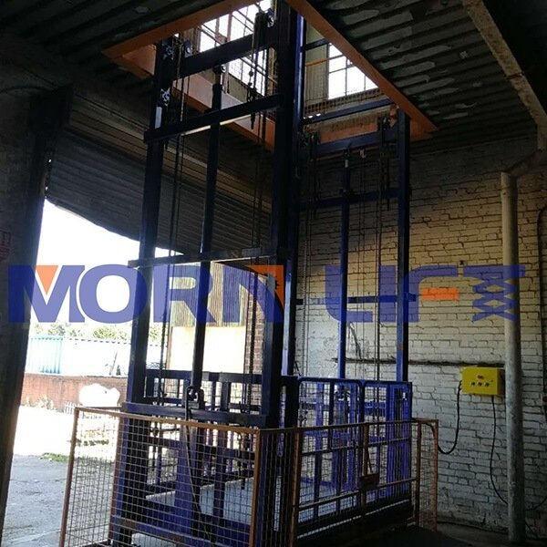 goods lift for sale in uk