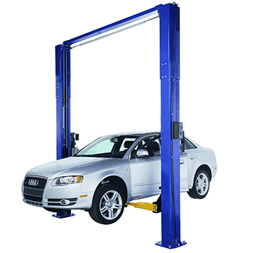 Car Lift 12