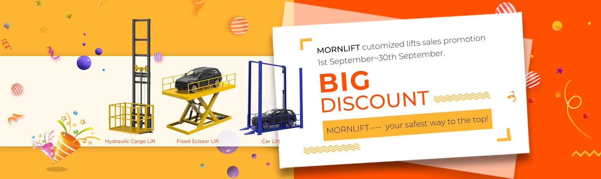 mornlift-banner