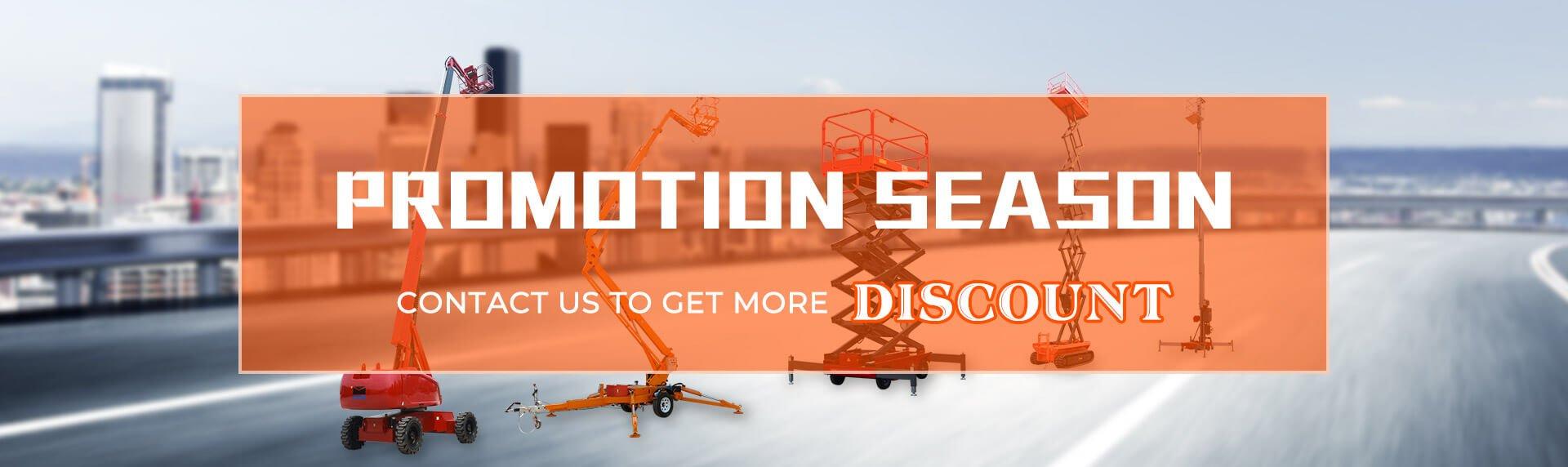 buy cargo lift, sicssor lift