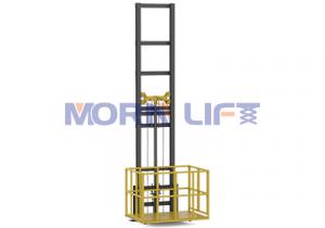 hydraulic-cargo-lift 11