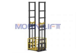 hydraulic-cargo-lift 12
