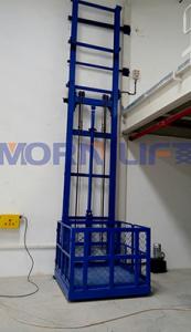 hydraulic-cargo-lift 5