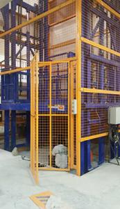 hydraulic-cargo-lift 7