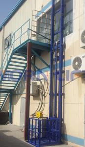 hydraulic-cargo-lift 8
