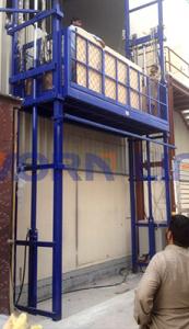 hydraulic-cargo-lift 9