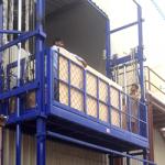 Cargo Lift 3 - MORN LIFT
