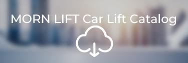 Car Lift 4