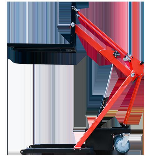 Mini Smart Forklift