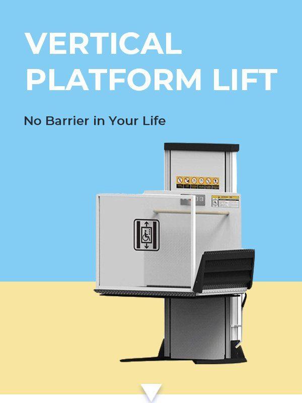 vertical-platform-lift